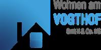 Logo_Voghthof-blau_high Kopie
