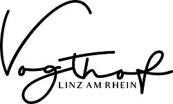 Vogthof Linz